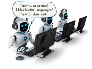 confusedrobots